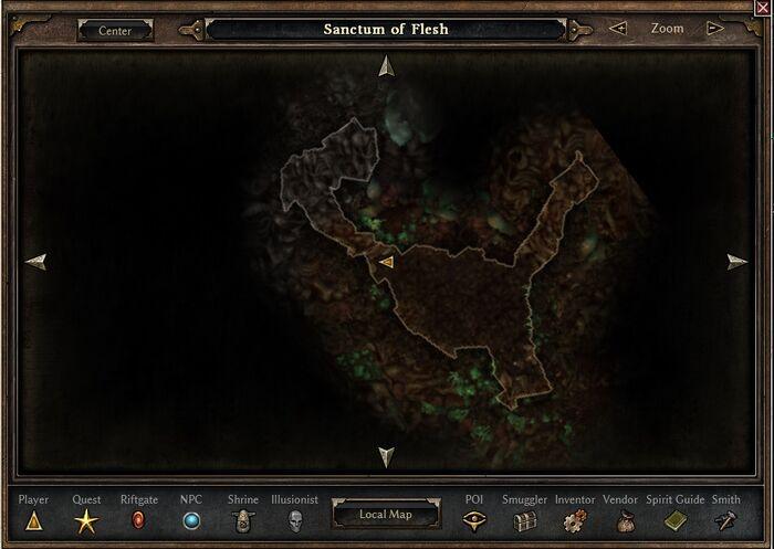 Sanctum-of-Flesh-Map.jpg