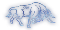 Bull Constellation Icon.png