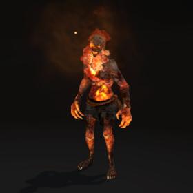 Burning Dead.png