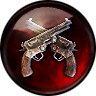 Faction Cronley's Gang Icon.png