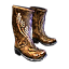 Harvest Footpads Icon.png