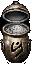 Malkadarr's Chillbane Icon.png