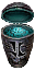 Potent Aetherstorm Powder Icon.png