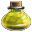 Royal Jelly Salve Icon.png