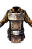 Salvaged Armor Icon.png