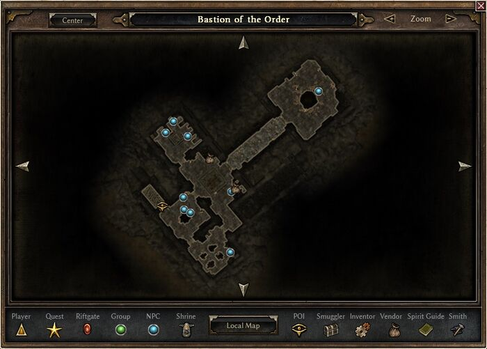 Bastion of the Order Map.jpg