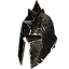 Fleshwarped Casque Icon.png
