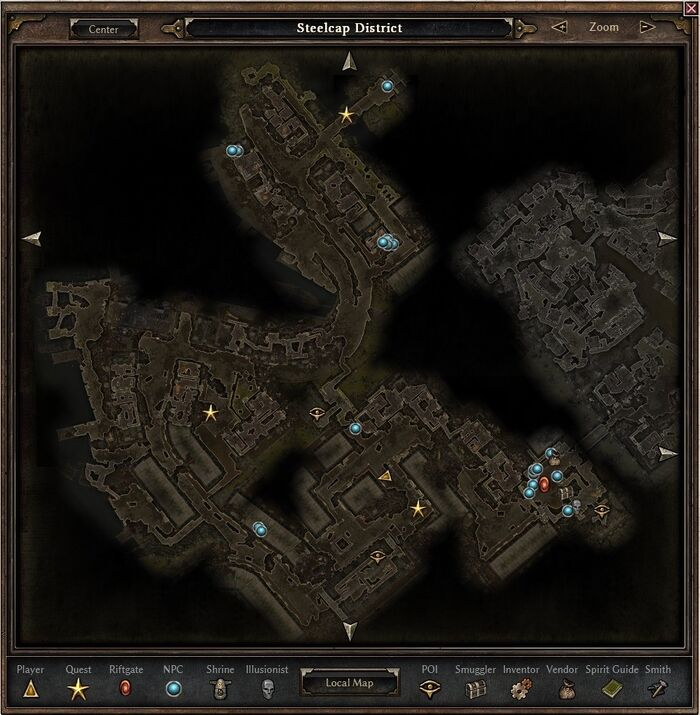 Steelcap District Map.jpg
