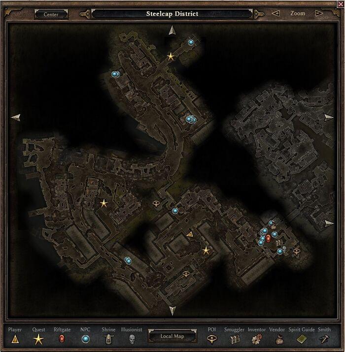 Steelcap District Map.jpg