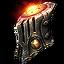 Ulzuin's Headguard Icon.png