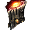 Ulzuin's Headguard Icon.png