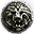 Beastcaller's Talisman Icon.png