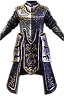Chestguard of Justice Icon.png