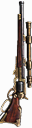 Imperial Carbine Icon.png