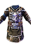 Plate Harness Icon.png