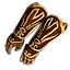 Turin's Grips Icon.png