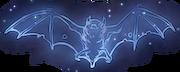 Bat Constellation Icon.png
