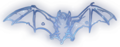 Bat Constellation Icon.png