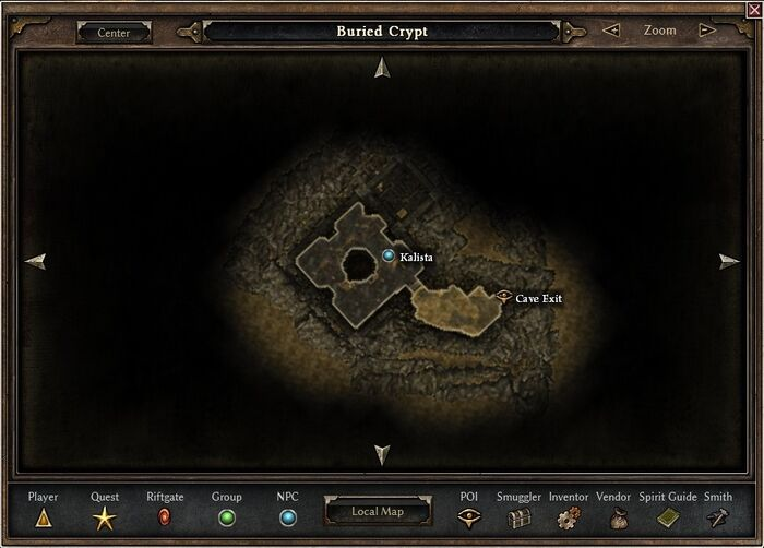Buried Crypt Map.jpg