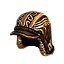 Harvest's Helm Icon.png