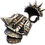 Hinterland Shoulderplates Icon.png