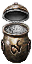 Traveler's Boon Icon.png