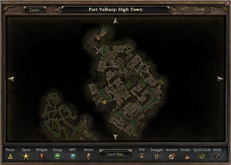 Port Valbury High Town Map.jpg