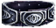 Death's Cord Icon.png
