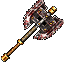 Doomsaw of Gluttony Icon.png