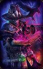 Occultist2.jpg