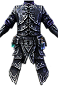 Deathmarked Jacket Icon.png