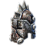 Imperial Casque Icon.png