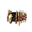 Savage Diadem Icon.png