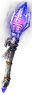 A07focus02 Icon.png