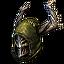 Hood of Dreeg Icon.png