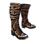 Preserver Boots Icon.png