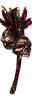 Groble Death Effigy Icon.png