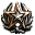 Mark of Divinity Icon.png