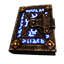 Rolderathis' Tome Icon.png