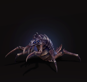 Stormscale Rift Scourge.png