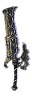 Deathmarked Claw Icon.png