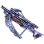 Nar's Arcane Destroyer Icon.png