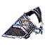 Outcast's Sky Mantle Icon.png