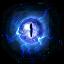 Overseer Eye Icon.png