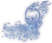 Affliction Constellation Icon.png