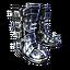 Boneshatter Treads Icon.png