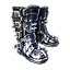 Boneshatter Treads Icon.png