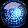 Faction Bysmiel Icon.png