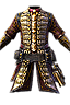 High Consillar's Coat Icon.png