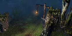 Sodden Hollow Icon.png